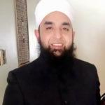 Sheryar Bashir
