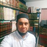 Taha Masood