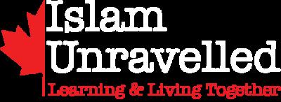 Al-Ihsan Islam Unravelled