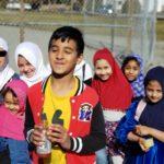 Al-Ihsan Youth