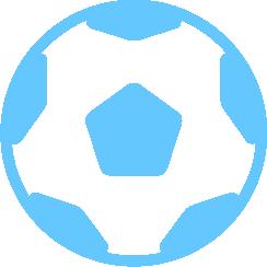 Al-Ihsan Sports