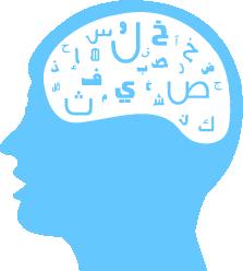 Al Ihsan Arabic