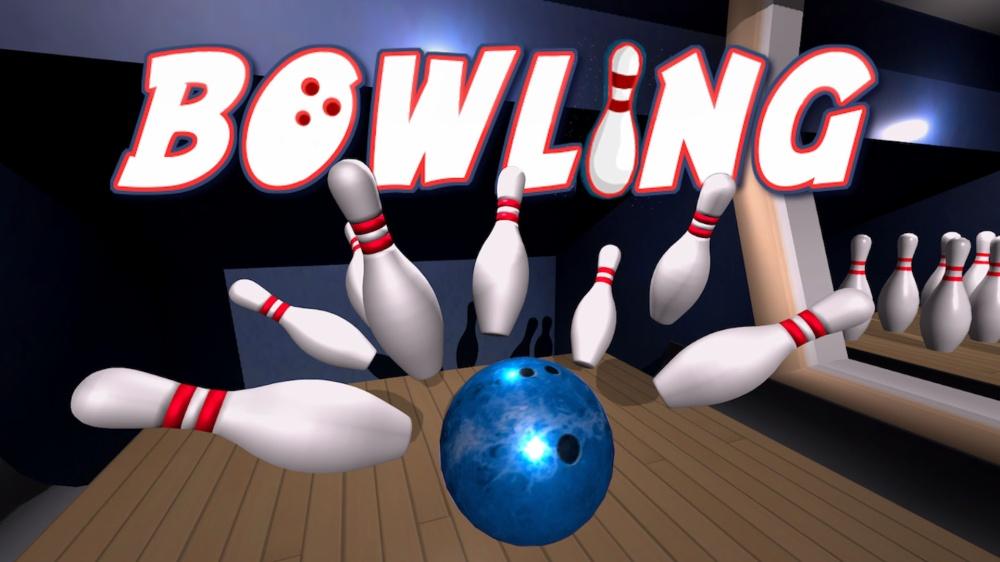 Al-Ihsan Bowling trip