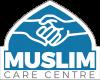 Muslim Care Centre Al Ihsan