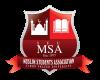 SFU MSA Al Ihsan