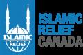 Islamic Relief Al Ihsan Zakat